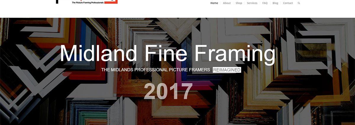 midland-fine-framing-b1