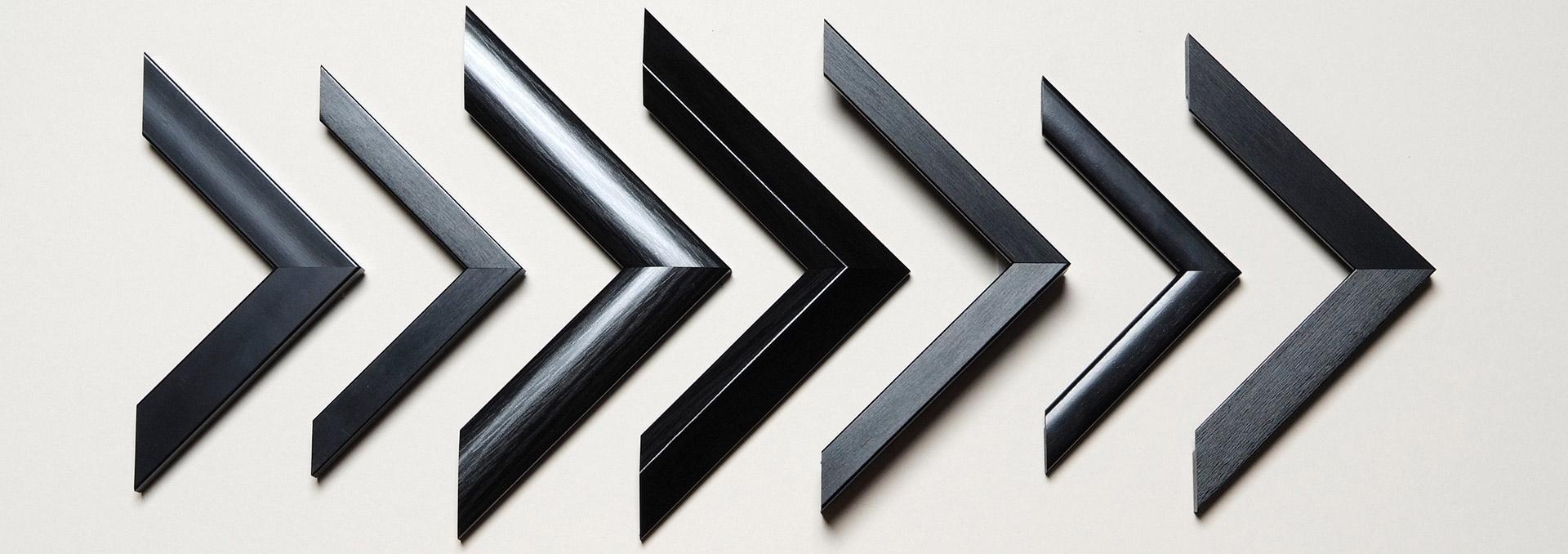 black-polymer-frames004x
