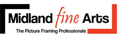 Midland Fine Arts