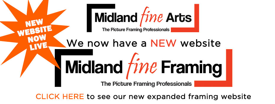 Home - Midland Fine Arts