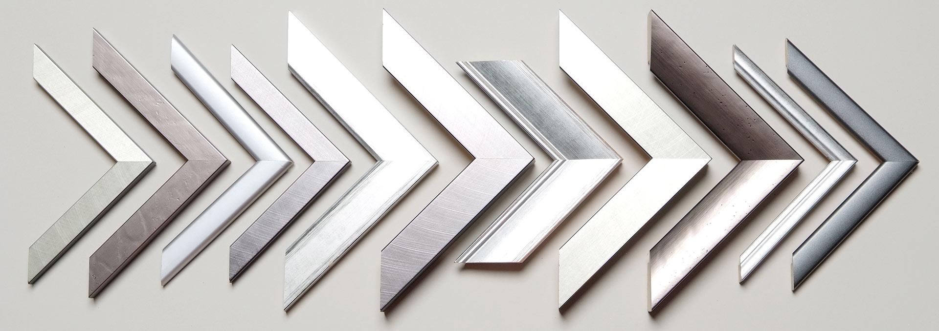 silver-wood-frames001x