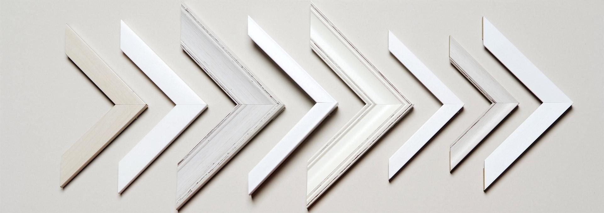 white-polymer-frames001x