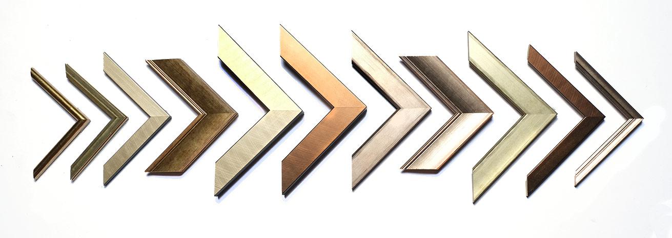 gold-wood-frames-shop-top-