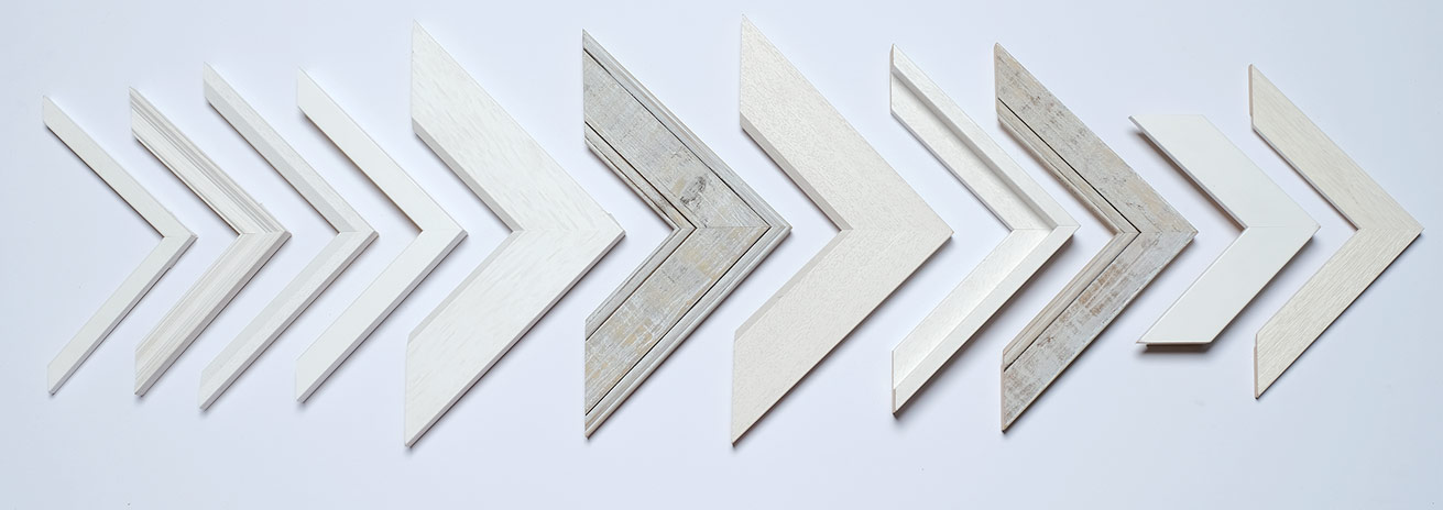 white-wood-frames-shop-top
